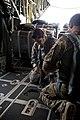 NC Guardsmen conduct aerial resupply mission 140808-Z-GT365-036.jpg