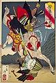NDL-DC 1302754-Tsukioka Yoshitoshi-芳年武者无類 相模次郎平将門-明治16-crd.jpg