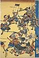 NDL-DC 1312722 01-Utagawa Kuniyoshi-駒くらべ盤上太平棊-crd.jpg