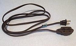 NEMA-1 extension cord.jpg