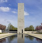 NET-Margraten-American Cemetery 01 (crop).jpg