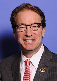 Peter Roskam American politician