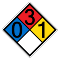 NFPA-704-NFPA-Diamonds-Sign-031.png
