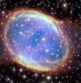 NGC6563 - Eso1724c.tif