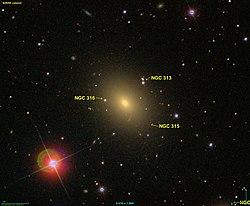 NGC 0315 SDSS.jpg