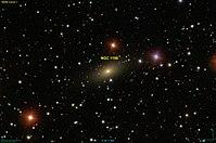 NGC 1198 SDSS.jpg