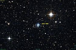 NGC 1900 DSS.jpg