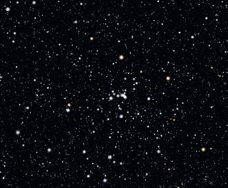 NGC 2281 - NGC 2281 (taken from Stellarium)