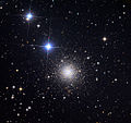 NGC 2419.jpg