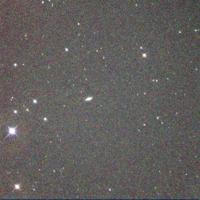 NGC 264.png