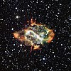 NGC 5189.jpg