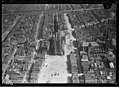 NIMH - 2011 - 0089 - Aerial photograph of Delft, The Netherlands - 1920 - 1940.jpg