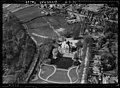 NIMH - 2011 - 0581 - Aerial photograph of Vucht, The Netherlands - 1920 - 1940.jpg