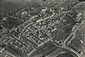 NIMH - 2155 004557 - Aerial photograph of Culemborg, The Netherlands.jpg
