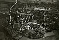 NIMH - 2155 036461 - Aerial photograph of Susteren, The Netherlands.jpg