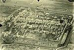 NIMH - 2155 044275 - Aerial photograph of Vianen, The Netherlands.jpg