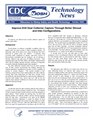 NIOSH Technology News 512 - 2006-108.pdf