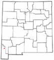 NMMap-doton-Lordsburg.PNG