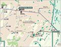 NPS big-cypress-loop-road-map.jpg