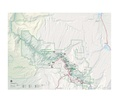 NPS black-canyon-of-the-gunnison-map.pdf