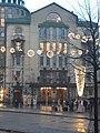 NSH Helsinki 03.jpg