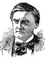 NSRW Joseph Jefferson.png