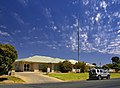 NSW RFS Riverina HQ.jpg