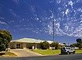 NSW RFS Riverina HQ.jpg