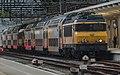 NS DD-AR resting at Zwolle railway station (37080074533).jpg