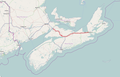 NS Highway 104 map.png