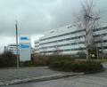 NXP Hausbruch 2011.png