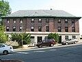 NYPL Saint George Branch, Staten Island.jpg