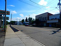 NY 83 through Cherry Creek.jpg