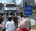 NY Waterway bow loading E34 jeh.jpg