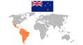 NZ-Latin America locator map.PNG