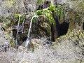 Nacimiento del Rio Cuervo - panoramio.jpg
