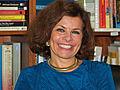 Nadine Strossen 4 by David Shankbone.jpg