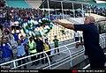 Naft Tehran F.C. vs Esteghlal FC, 11 September 2014 - 3.jpg