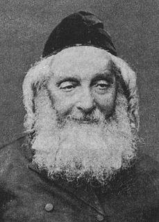 Naftali Zvi Yehuda Berlin