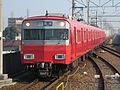 NagoyaRailwayCompanyType6500.jpg