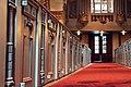 Nagu kyrka interiör 04.jpg