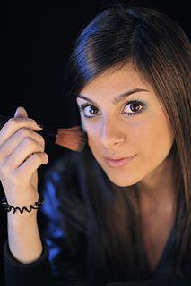 Nah Cardoso Brazilian actress, blogger and YouTuber