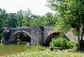 Najac - Pont Saint-Blaise -2.jpg