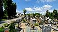 Nakło nad Notecią , widok z cmentarza - panoramio (3).jpg