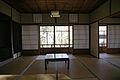 Nakamura Kenkichi02s3872.jpg
