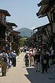 Nakasendo Narai-juku05n4272.jpg