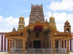 Nallur temple.jpg