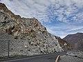 Naltar Valley road.jpg