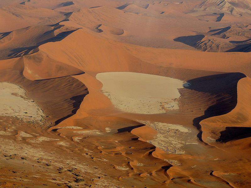 File:Namib desert 3.JPG