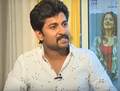 NanI interview for Krishnarjuna Yuddam.png
